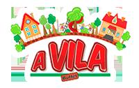 A Vila Buffet